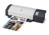 自动扫描分光光度计FD-9