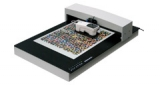ColorScoutA3+ XY 自动测色工作台