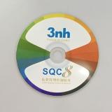 SQC8色彩品质控制管理系统8 (NS800 NS810 NS820配套软件)
