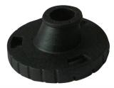 色差仪Φ8mm加长测量口径