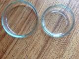 NS测试组件配套玻璃器皿