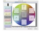 basICColor catch all 色彩管理软件