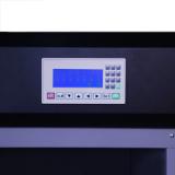 新一代标准光源箱T90-7(7光源)