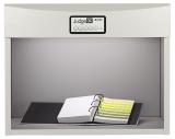 爱色丽Judge QC光源箱 进口标准光源对色灯箱