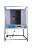 摄像头测试用标准光源VC(2)-卧式 TILO VideoChecker