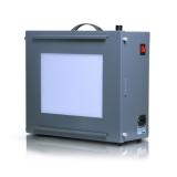标准透射灯箱HC5100/3100 超长寿命LED光源照明