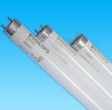 印刷用标准光源灯管