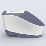 光栅分光测色仪YS3060