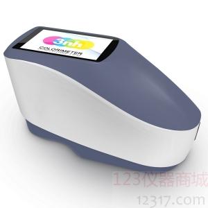 光栅分光测色仪YS3020