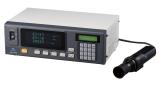色彩分析仪CA-310