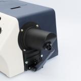 台式分光测色仪YS6010