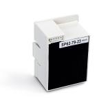 SP60 SP62 SP64系列电池 Xrite 爱色丽