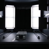 摄像头测试灯箱VC-118-S