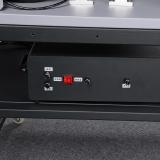 色温照度可调式摄像头测试灯箱VC-118-X