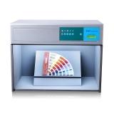 DOHO D60(4)标准光源对色灯箱