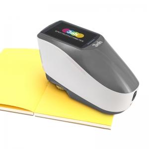 光栅分光密度仪YD5010