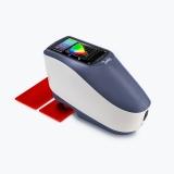分光测色仪YS4560
