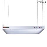 CC120 吊式光源箱 - 单光源,双光源,三光源