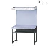 印刷行业标准光源 CC120 TILO印刷看色光源