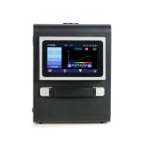 TS8280便携台式分光测色仪