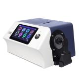 台式色彩雾度仪YS6002