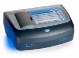DR3900 可见光分光光度计