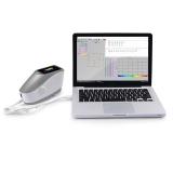 高精度分光测色仪YS4580