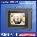 T259004 高照度/4色温透射式灯箱
