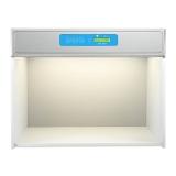 DOHO D60(5)标准光源对色灯箱