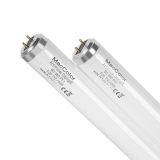 MacColor Artificial Daylight D65灯管 BS 950 F20T12/D65